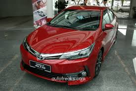 lexus es250 malaysia price list facelifted lexus es now open for booking price starts from rm260k