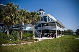wedding venues in ta fl tierra verde st pete waterfront wedding venue ta bay