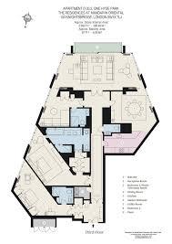 sln140107 25 jpg 1060 1500 flats pinterest hyde park