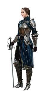fallen angel halloween costume ideas best 25 warrior clothing ideas on pinterest fantasy