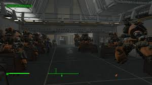88 best build a better fallout thread v30 the universe where everyone is left handed