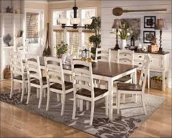 Round Kitchen Table Sets For 8 by Kitchen Black Dining Table Round Table And Chairs White Round