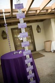 wedding place card ideas at your side planning