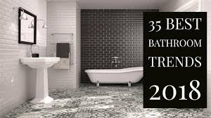 trends in bathroom design bathroom trends metallic ideas trend decoration in