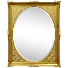 Home Decor Stores Philadelphia by Wood Decorative Round Mirrors Wooden Mirror Furniture Loversiq