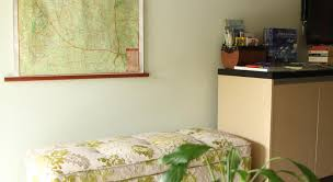Wall Bed Jakarta Bed And Breakfast Tomang Book Online Bed U0026 Breakfast Europe