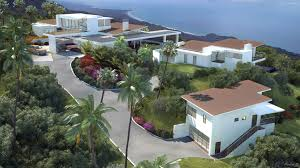 dominical real estate find residential properties for sale in