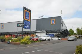 siege social aldi shopped at aldi this month you may been charged
