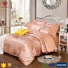 king size 3d bedding set king size 3d bedding set suppliers and