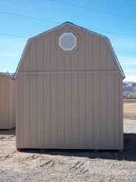 shed style roof barn style roof barn style roof dutch will conley ranch pole