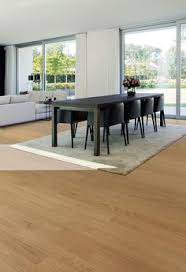 wood veneer flooring par ky mystery oak brushed par ky wood