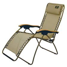 Campimg Chairs Camping Chairs Loungers Thesecretconsul Com