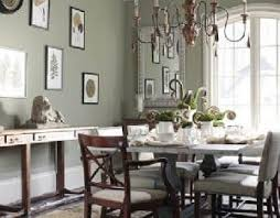 100 Painting Dining Room Furniture by 177 Best Paint Colors Images On Pinterest Color Palettes Colors