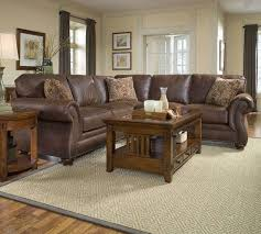 Broyhill Living Room Furniture Broyhill Living Room Furniture Sets Totalphysiqueonline