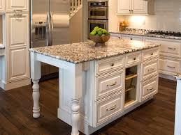 kitchen island top ideas kitchen island granite top ideas pleasing breathingdeeply