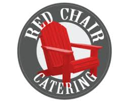 red chair catering catering services corporate caterer event