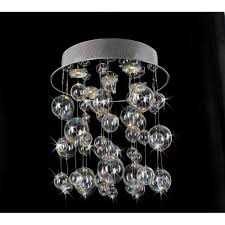 dining room candle chandelier chandelier dining room chandeliers white chandelier candle