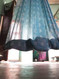 vibrant ideas hammock bed for bedroom bedroom ideas