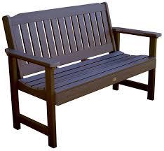 Cheap Outdoor Furniture Perth Chair Teak Outdoor Furniture Porch Furniture Sets Best Outdoor