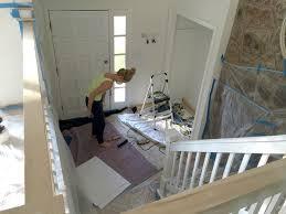 best 25 split level entryway ideas on pinterest split entry