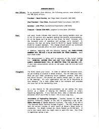 Sample Graduate Nurse Resume by 100 Resume Sample Fresh Graduate Teacher Sample Cover 100 Sample