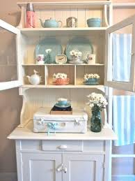 Cottage Kitchen Decor by 106 Best Shabby Chic Cottage Decor Images On Pinterest Home
