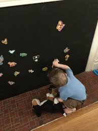 babyproofing a fireplace where fun meets functional