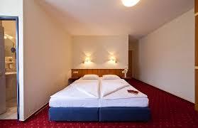 design hotel kã ln altstadt novum hotel leonet köln altstadt 2017 room prices deals