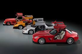future lamborghini flying fly high with 8 iconic mercedes benz gullwings maxim