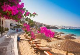 best greece vacations tours island vacations packages