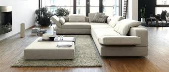 livingroom area rugs plush area living room rugs amazing of living room area rugs area