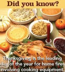 turkey day dangers of your bird carroll marshall