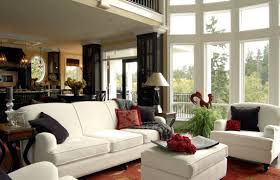 Country House Design Ideas by Your Guide To Country Living Room Design Details Traba Homes