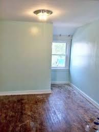 rustoleum kona stain valspar oatlands subtle taupe paint home