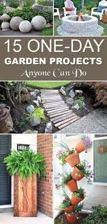 12 creative diy ideas you are sure to outdoors