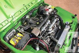 1993 jeep wrangler engine jeep wrangler engine color jeep engine problems and solutions