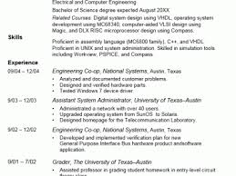 Buzz Words For Resumes How To Write A Resume Example Resume Example And Free Resume Maker