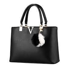authentic designer handbags authentic designer handbags