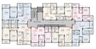 motel floor plans manasa theertha real estate