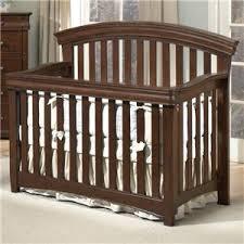 shop cribs wolf and gardiner wolf furniture