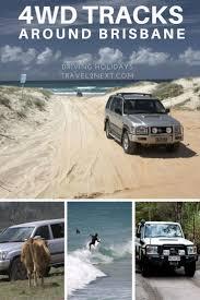 nissan casting australia dandenong 401 best far north queensland travels images on pinterest 4x4