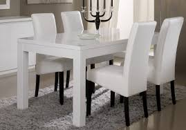 ensemble table chaises ensemble table et 6 chaises 39 moderne décor ensemble table et 6
