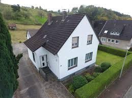 Haus Kaufen Scout24 Haus Kaufen In Schlangen Immobilienscout24