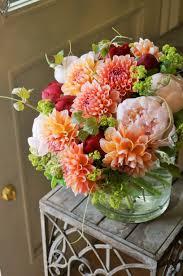 dahlia and peony flores pinterest dahlia peony and flowers