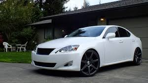 lexus starfire white calling all starfire pearl u0026 crystal white is page 69