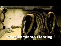 carpet tucson tucson flooring store 520 219 2549