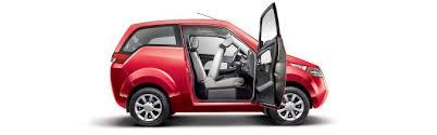 Mahindra Reva E20 Interior Mahindra E2o To Be Released In Uk Amid Record Sales