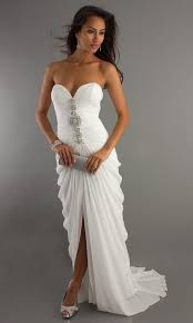 cheap long prom dresses uk plus size masquerade dresses