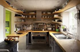 kitchen classy attic studio apartment kitchen cupboard designs