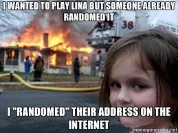 Dota Memes - assemble video game nerds dota 2 memes